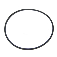O-ring for topstykke, Rotax Max