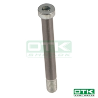 Bolt for HST Styrespindel M10 x 90mm