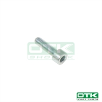 Bolt for Sidekofanger / Ratnav M6 x 35mm
